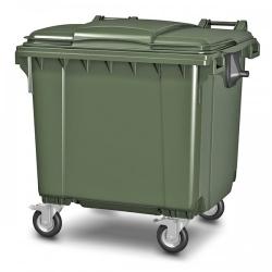 Мусорный контейнер, купить контейнер для сбора мусора в Минске