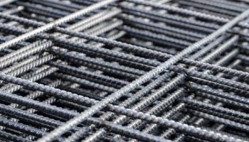 Металлоизделия для строительства